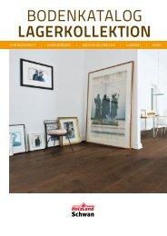 180205_ScherfGruppe_Bodenkatalog_Lagerware_IB_WEB_Schwan