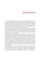 #Coletânea Temática de Jurisprudência - Direito Penal e Processual Penal (2016) - Page 5