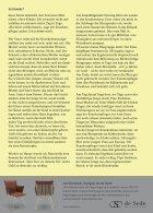 Gestrandet_R 40 - Page 2