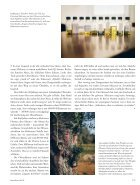 132_b1_06_18_Olivenbaeume - Page 5
