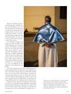 132_b1_06_18_Olivenbaeume - Page 7