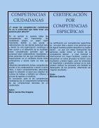 COMPETENCIAS CIUDADANAS - Page 3