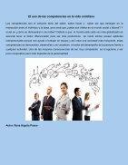 COMPETENCIAS CIUDADANAS - Page 4