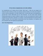 COMPETENCIAS LABORALES - Page 3