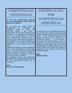 COMPETENCIAS LABORALES - Page 4