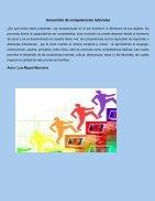 COMPETENCIAS LABORALES - Page 5