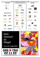 Programmheft der Lesbisch Schwule Filmtage Hamburg 2018 - Page 4
