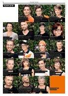 Programmheft der Lesbisch Schwule Filmtage Hamburg 2018 - Page 6