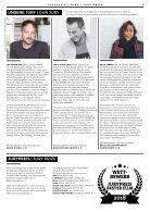 Programmheft der Lesbisch Schwule Filmtage Hamburg 2018 - Page 7