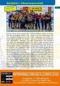 HC Spreewald Saisonheft 2018/2019 - Page 5