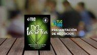 BusinessPresentation-Spanish_0620_17-min (1).compressed (1)