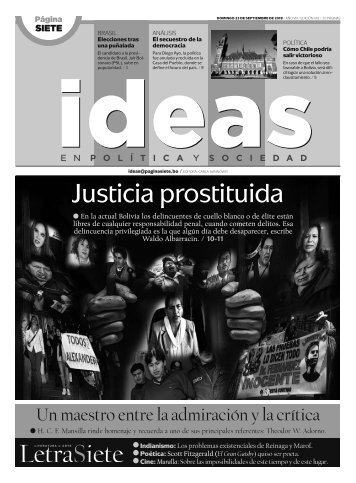 Ideas 20180923