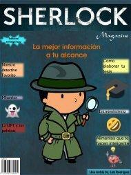 revista digital. SUBIR