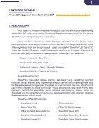 IA02_KelasC_05211640000005 - Page 2