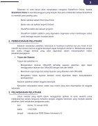 IA02_KelasC_05211640000005 - Page 3
