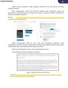 IA02_KelasC_05211640000005 - Page 4
