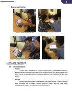 IA02_KelasC_05211640000005 - Page 5