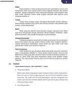 IA02_KelasC_05211640000005 - Page 6