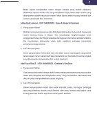 IA02_KelasC_05211640000005 - Page 7