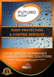 FUTUROROOF-PROTECTION-SERVICES