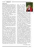 Gemeindebrief St. Jacobi Rodenberg - Seite 3
