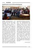 Gemeindebrief St. Jacobi Rodenberg - Seite 4