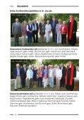 Gemeindebrief St. Jacobi Rodenberg - Seite 5