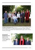 Gemeindebrief St. Jacobi Rodenberg - Seite 6