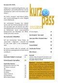 INNSBRUCKER FUSSBALLFIBEL - Seite 2