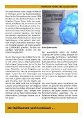 INNSBRUCKER FUSSBALLFIBEL 2018 - Page 3