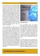 fibel_2018 - Page 3