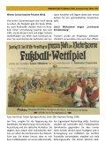 INNSBRUCKER FUSSBALLFIBEL 2018 - Page 4