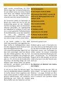 INNSBRUCKER FUSSBALLFIBEL - Seite 5