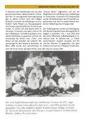 INNSBRUCKER FUSSBALLFIBEL 2018 - Page 7