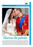 Revista casamento - Page 3
