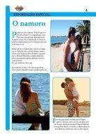 Revista casamento - Page 4