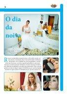 Revista casamento - Page 5