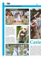 Revista casamento - Page 6