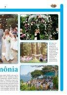 Revista casamento - Page 7