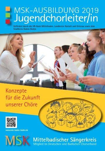 MSK_Jugendchorleiterausbildung2019