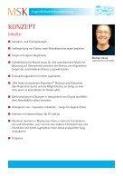 MSK_Jugendchorleiterausbildung2019 - Page 3