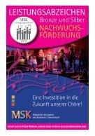 MSK_Jugendchorleiterausbildung2019 - Page 6