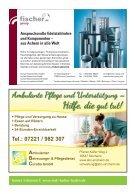 MSK_Leistungsabzeichen2019 - Page 4