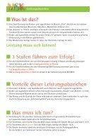 MSK_Leistungsabzeichen2019 - Page 5