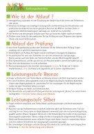MSK_Leistungsabzeichen2019 - Page 7