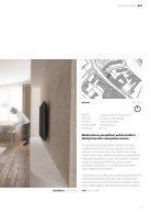 Portfolio_Ing. arch. Lenka Hrubá_2015 - 2018 - Page 7