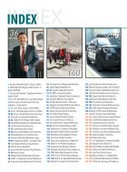 sektorum-dergisi-subat-2018-85.sayi_ - Page 4