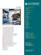 sektorum-dergisi-subat-2018-85.sayi_ - Page 5