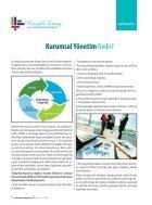 sektorum-dergisi-subat-2018-85.sayi_ - Page 6