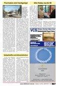 gemeinde in Praunheim Petrihaus jetzt auch auf Bushaltestelle Tip - Page 7